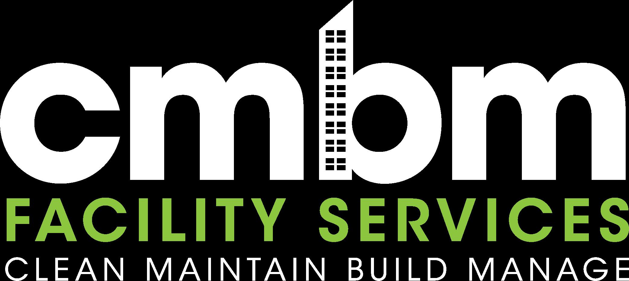 CMBM Team